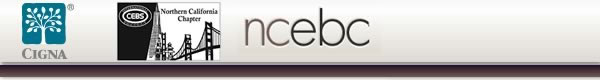 NCEBC banner